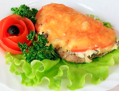 Мясо в духовке: 10 рецептов приготовления